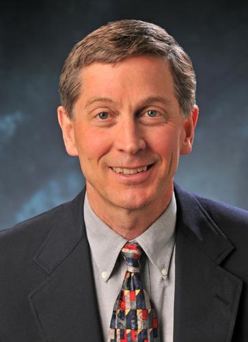 Steven M. George