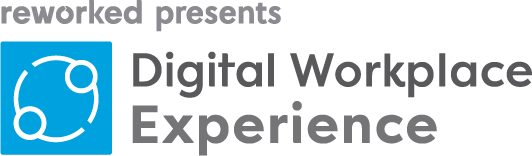 Digital Workplace Experience 2021
