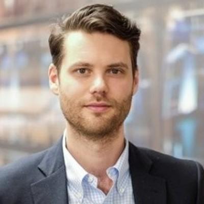 Jeff Ranson