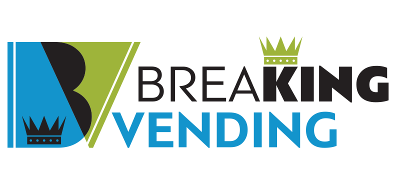 Breaking Vending
