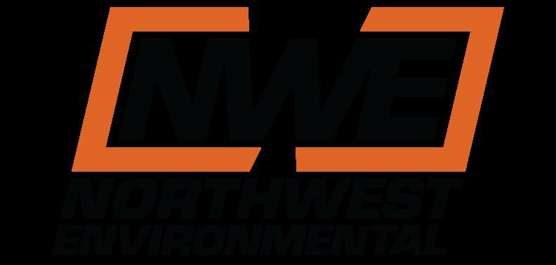 Northwest Environmental