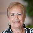 Patricia Van Holt