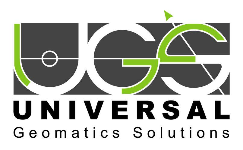 Universal Geomatics Solutions