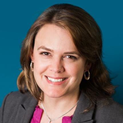 Jennifer Schaff