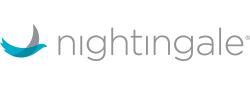 Nightingale Smart Solutions, Inc.