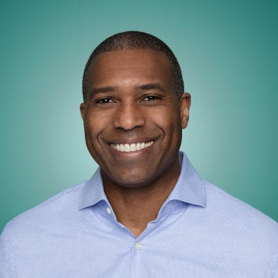 Tony West - Legalweek(year) 2021 Keynote Speaker