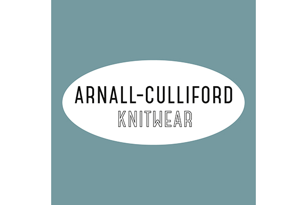 Arnall-Culliford Knitwear Ltd.