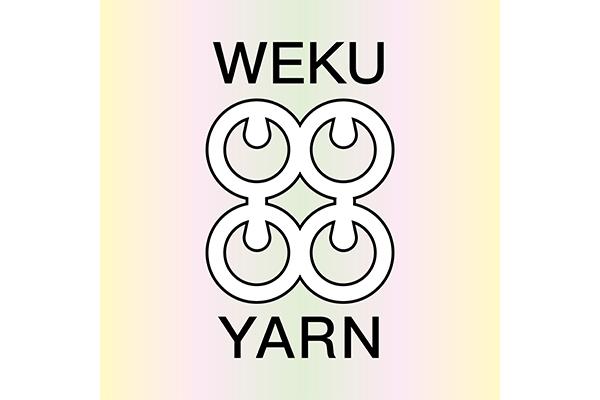Weku Yarn