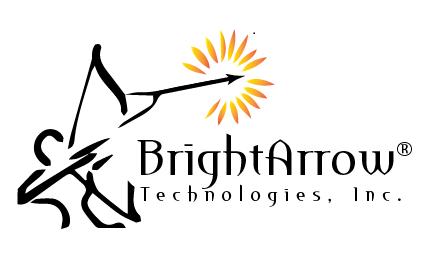 BrightArrow Technologies, Inc.