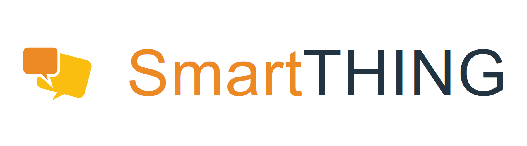 The SmartTHING Limited