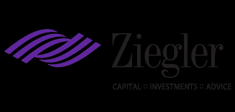 Ziegler Bank