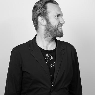 David Kolbusz