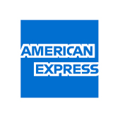 American Express Global Commercial Services