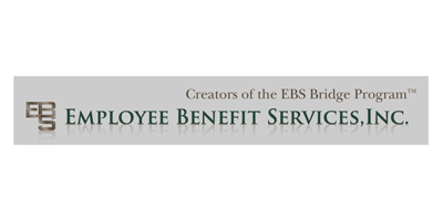 Employee Benefit Services