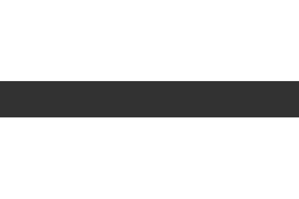 Marina Skua