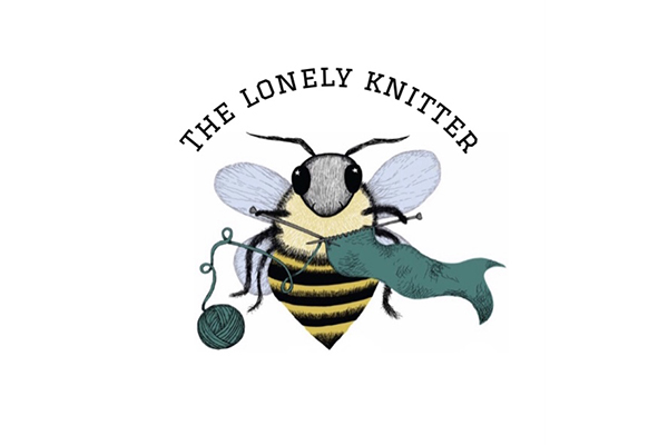 The Lonely Knitter