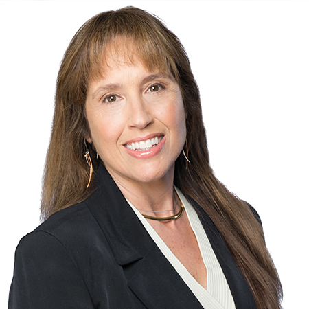 Lisa Fischman