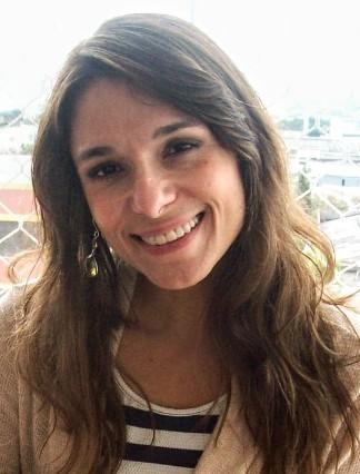 Janaina Langsdorff
