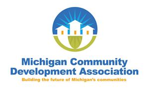 Michigan Community Development Association