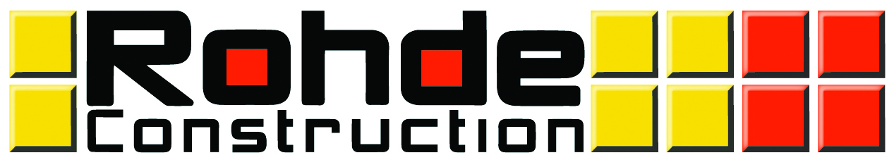 Rohde Construction Company, Inc.