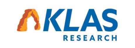 KLAS Research, Inc.