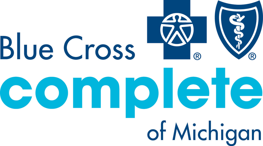 Blue Cross Complete of Michigan