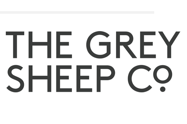 The Grey Sheep Co.