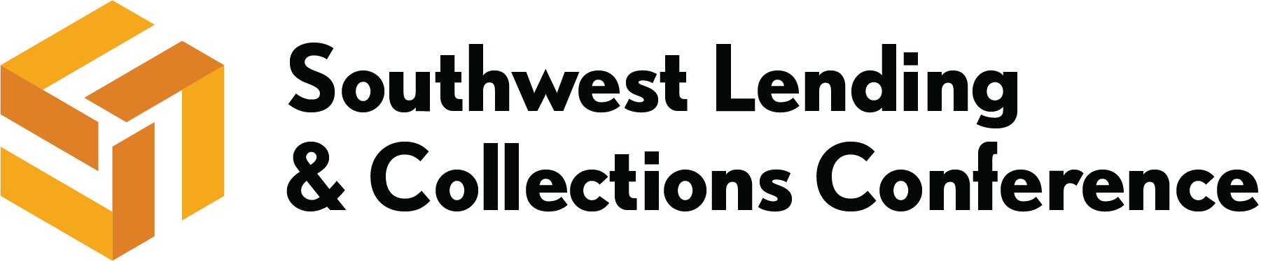 2021 Southwest Lending & Collections Conference