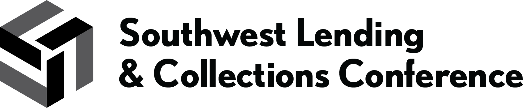 Southwest Lending & Collections Conference