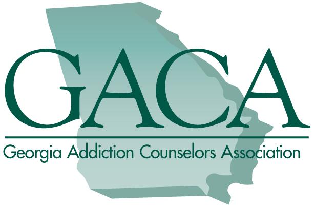 Georgia Addiction Counselors Association