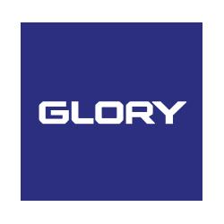 Glory Global