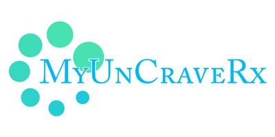 MyUncraveRx