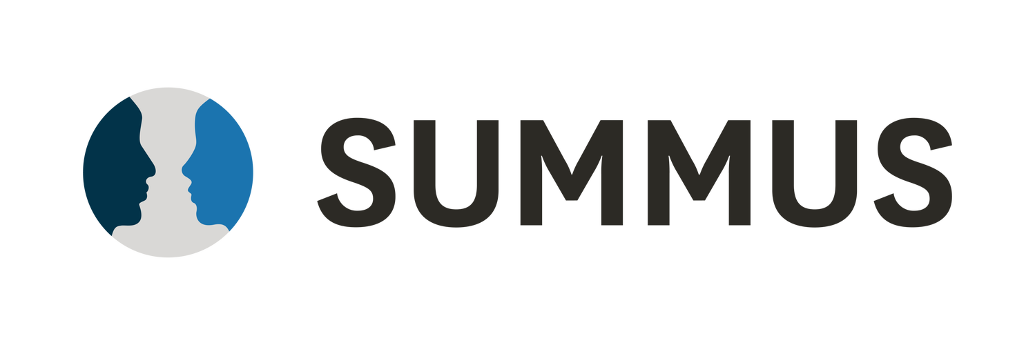 Summus