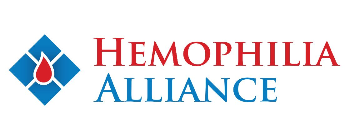 Hemophilia Alliance
