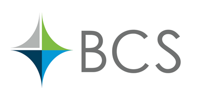 BCS Financial Corporation
