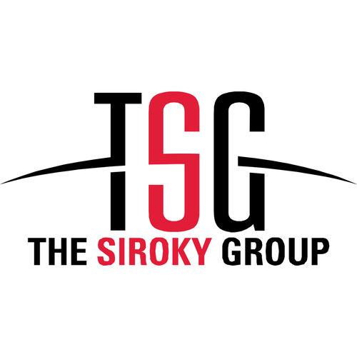 The Siroky Group