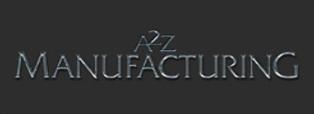 A2Z Manufacturing