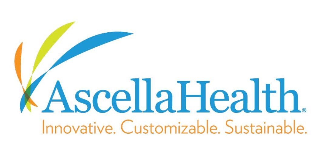 Ascella Health