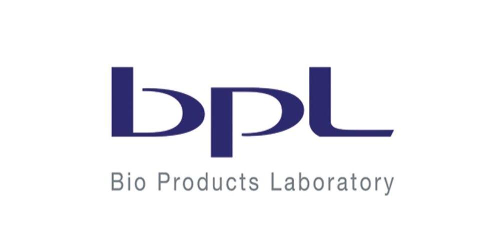 Bio Products Laboratory