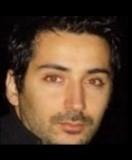 Luca Branca