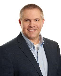 Scott Checkoway
