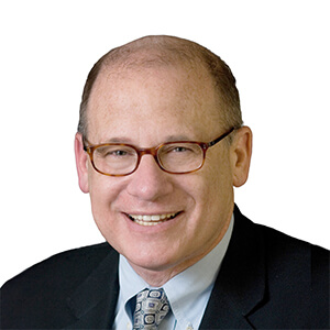 Joel Brill, MD