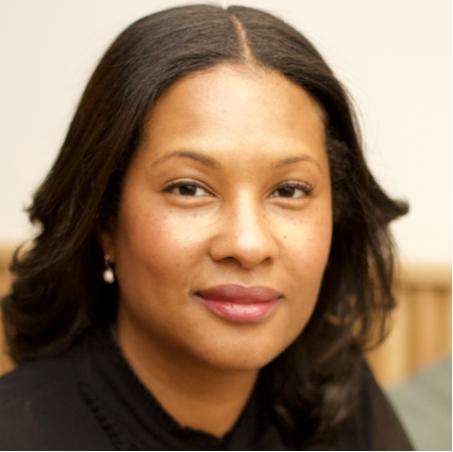 Rachelle Scott, MD