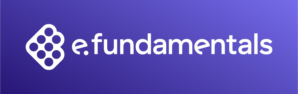 e.fundamentals
