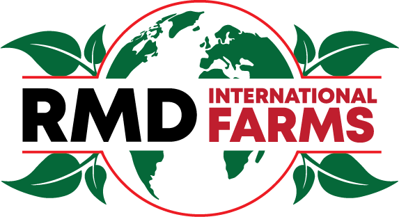 RMD International Farms