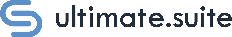 UltimateSuite