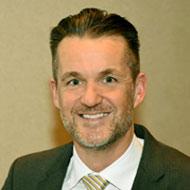 Brent Gibson