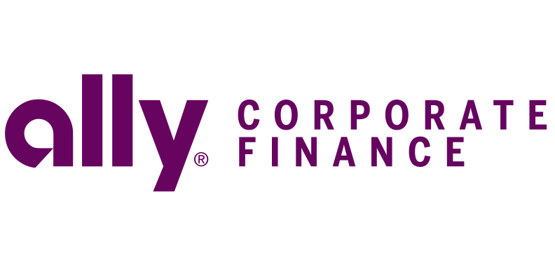 Ally Corporate Finance