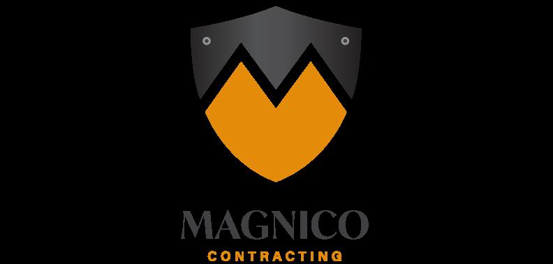 Magnico