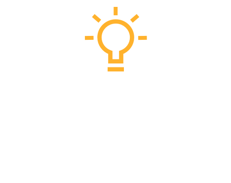 CX Innovation Sessions